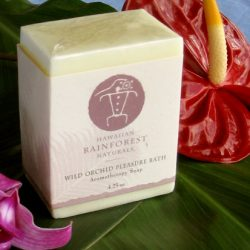 wild.orchid.Hawaiian.soap