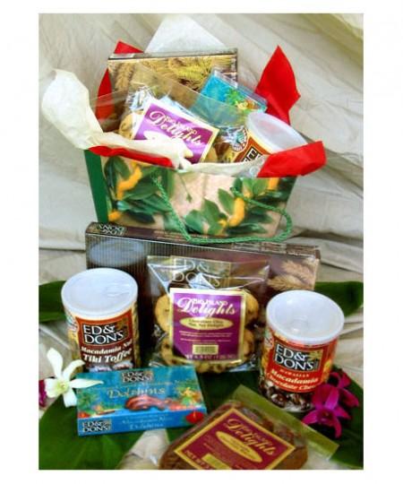 Hawaiian.chocolates