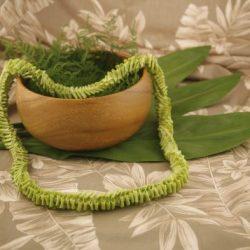 Green Leis